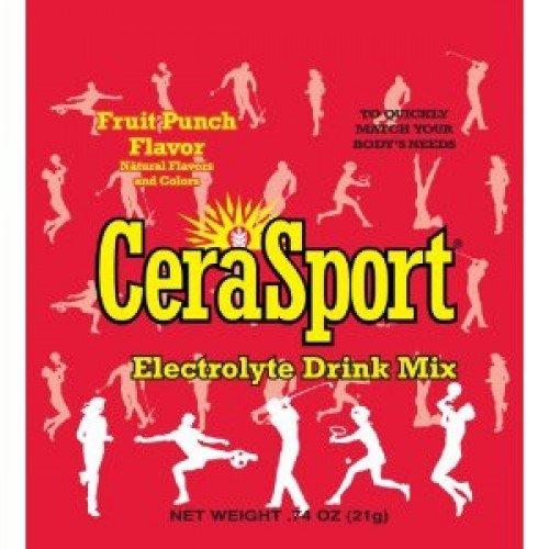 Cerasport-electrolyte-drink-mix-fruit-punch-0-68-oz_1