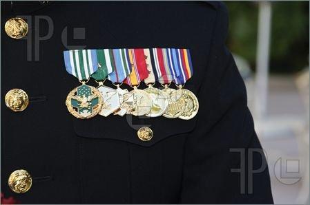 War-medals-1748346