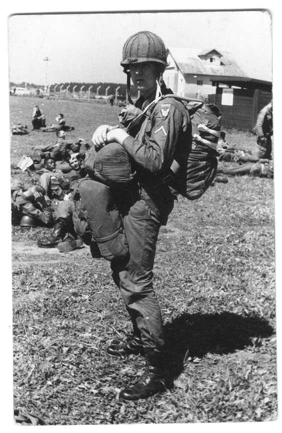 Tom_1955_11th_airborne