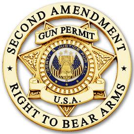 2nd_amendment_badge