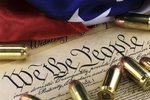 2nd_amendment_poster