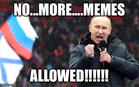 image?1429242483 putin bans putin memes in russia rallypoint