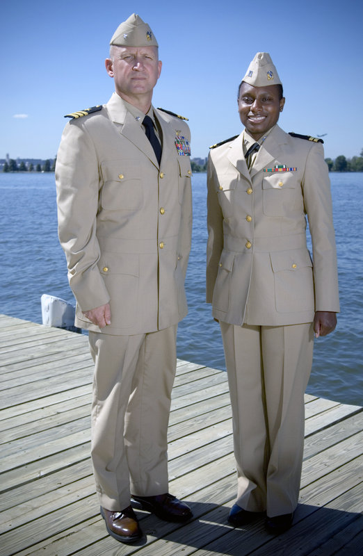Aviation Working Greens Should The Navy Reconsider