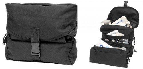 M3 Medic Bag 500x240