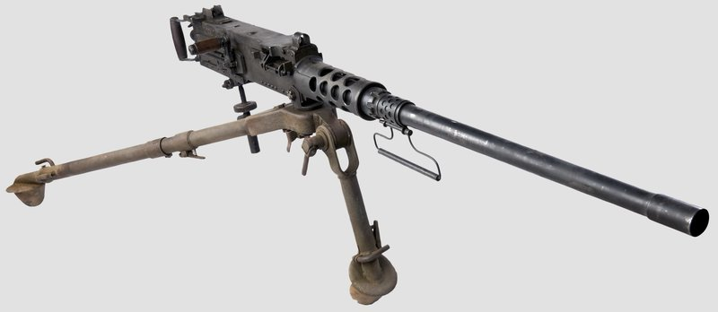 Browning-m2-50-cal-machine-gun-716143