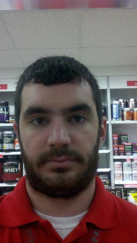 Epic_beard