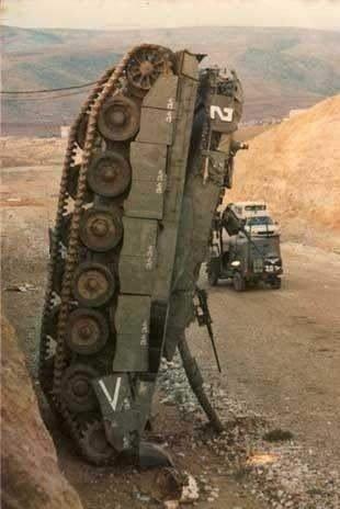 Image result for fubar military