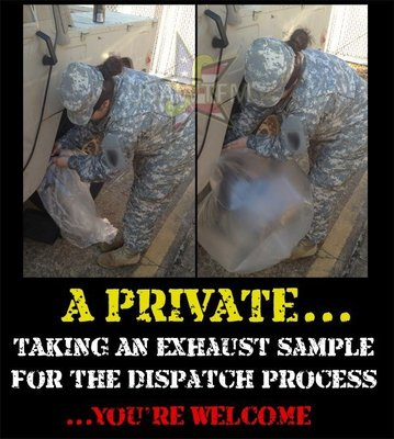 Exhaust_sample