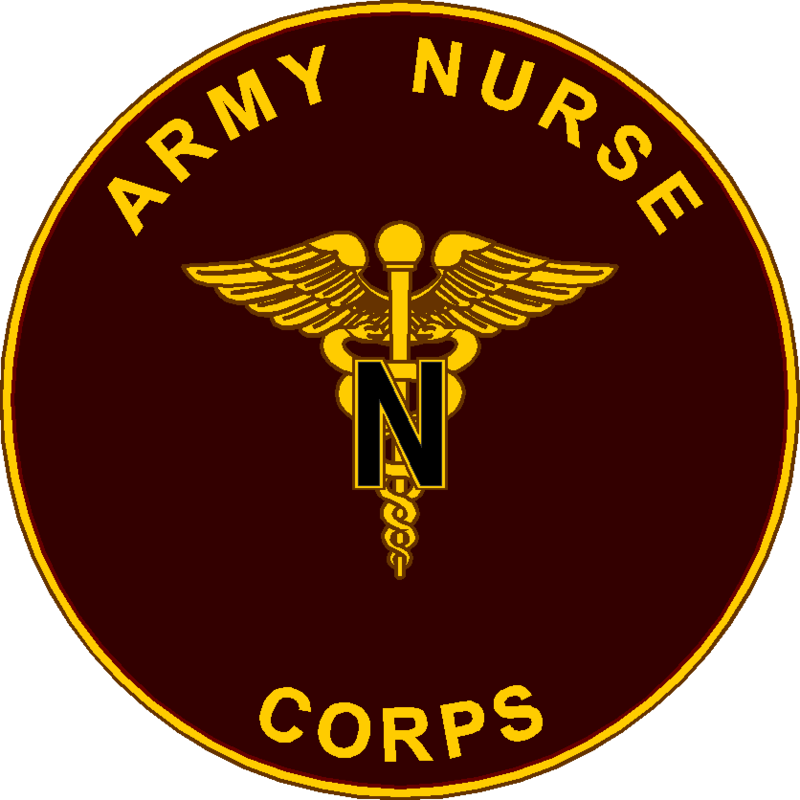 Any Advice On A Path Into The Army Nursing Corps Rallypoint