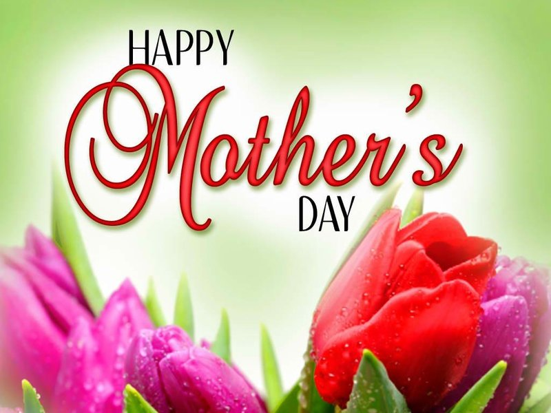 Happy_mothers_day_images