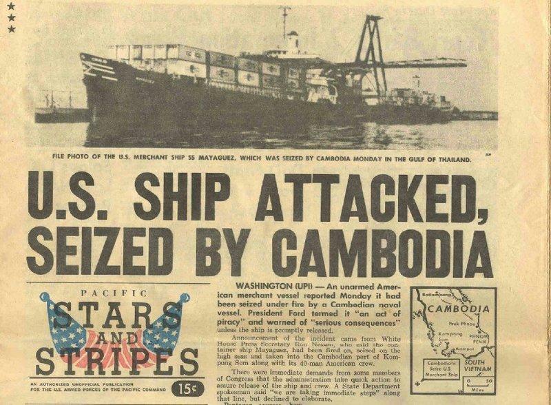 vietnam piracy history
