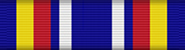 National Defense Service Medal - NDSM | Medals of America