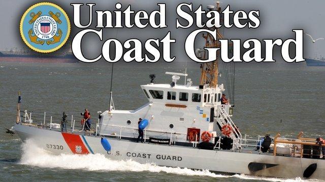 Coast_guard_hd
