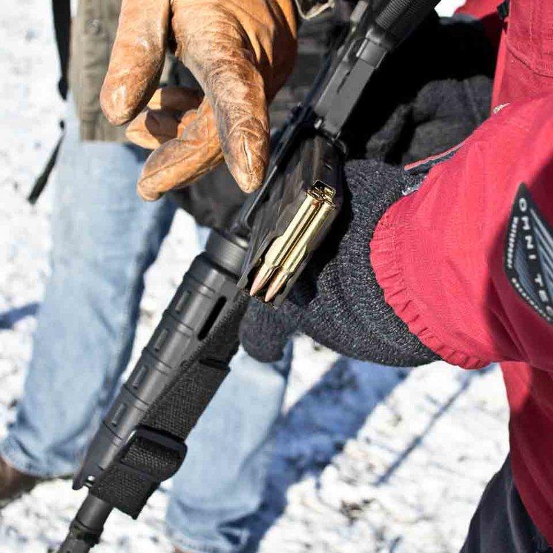 Carbine-backwards-mag