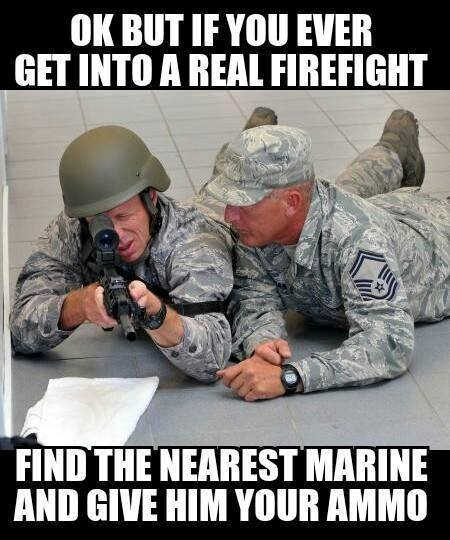 Real_firefight