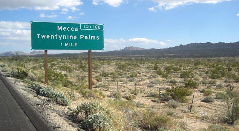 Mecca-29palms-california61