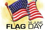 Flag-day-2015-images-pictures-wallpapers-in-hd-1080x1920-6