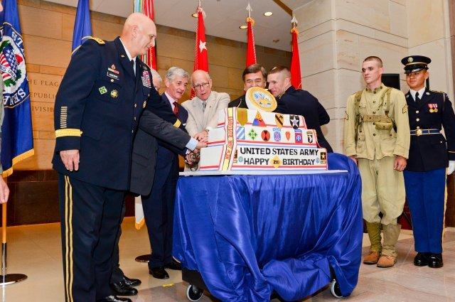 Army_birthday