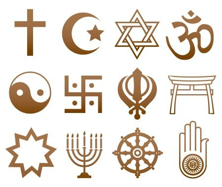 Why Have Symbols Stirred Such Emotion Throughout Human History