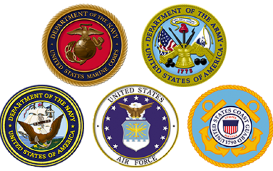 what made you join the specific branch of the military you joined