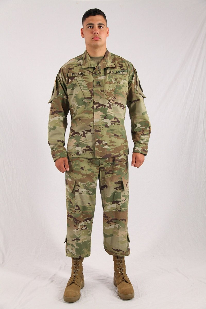 Buy How to rotc wear uniform acu picture trends