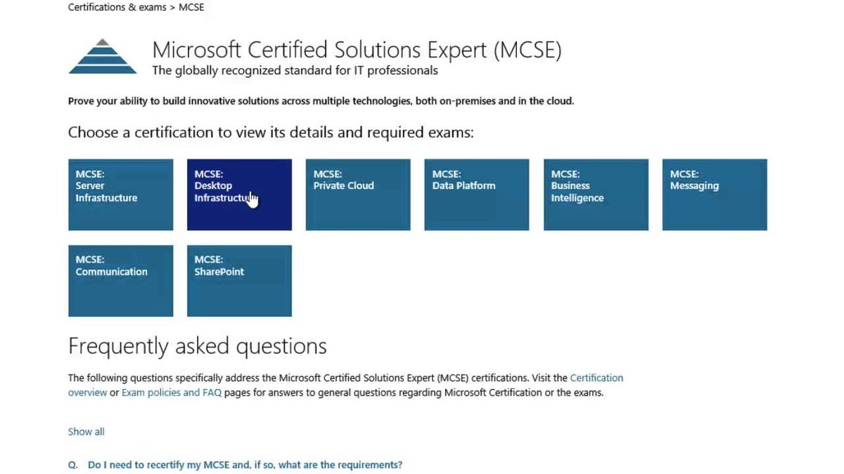Free Microsoft Exam Second Shot Retakes On Most Mcp Exams