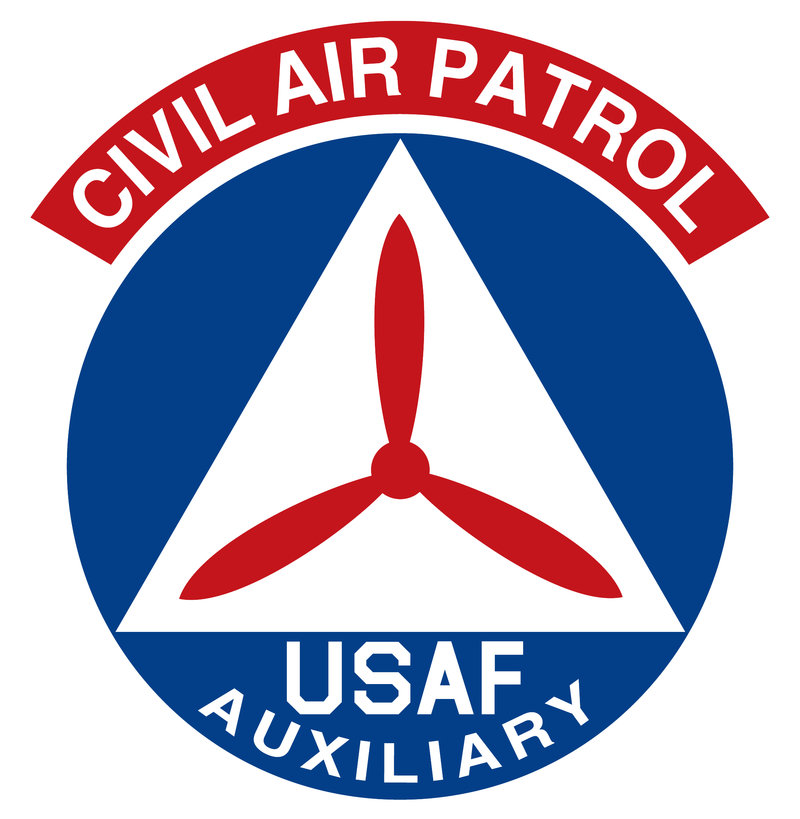 3670fd23196 Civil Air Patrol - United States Air Force Auxiliary. Any RallyPoint  members a part of this organization
