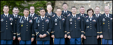Army Pa Program >> Why Are O4 And Above Disqualified From Veteran S Preferences