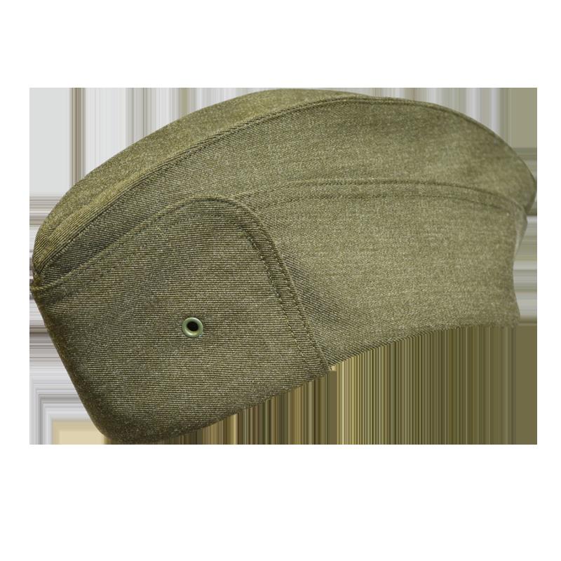 Piss cutter marine hat