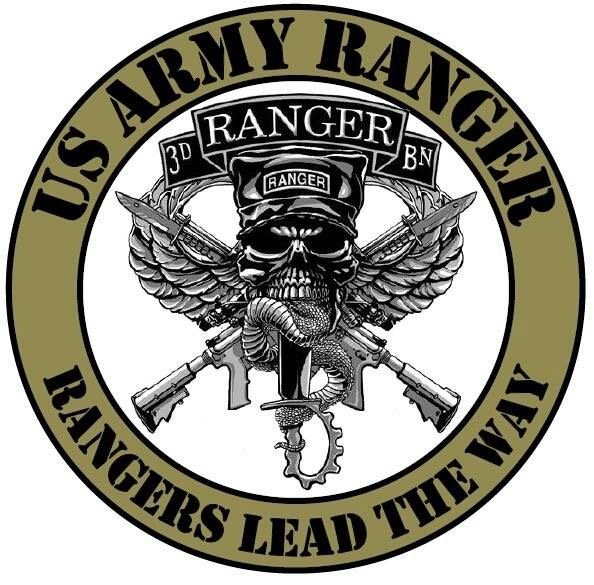 'Elite' military units: Army Rangers. I just read a ...