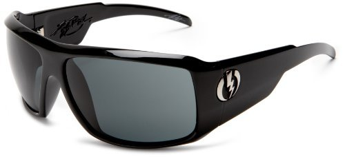 oakley sunglasses army  army oakley sunglasses