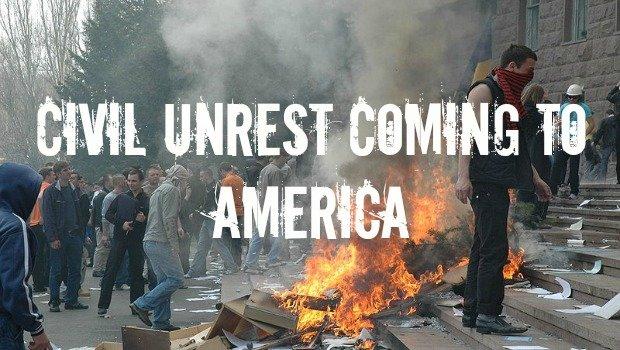 Image result for civil unrest