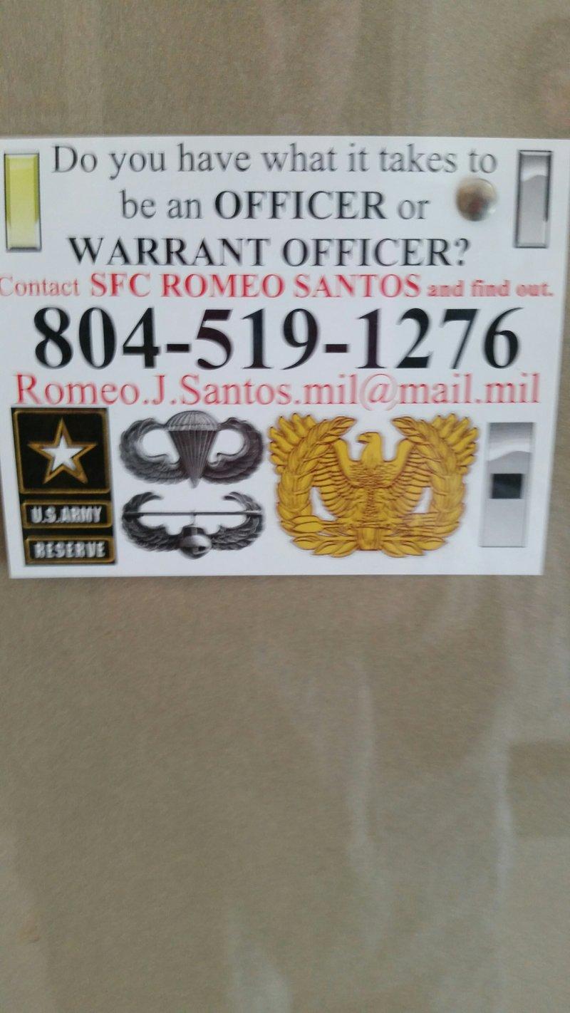 amazing warrant officer resume summary photos simple resume