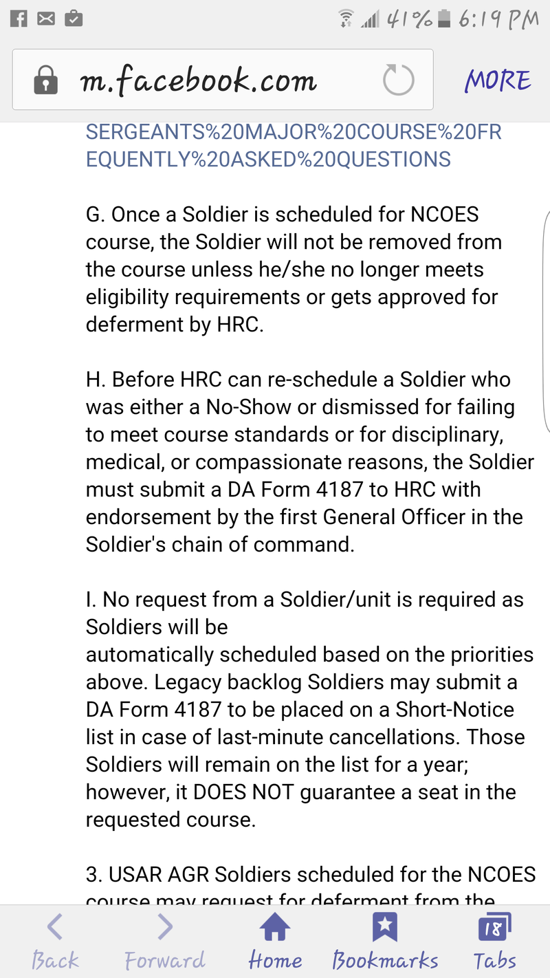 61816674 Da Form Macp Example on compassionate reassignment, for aviation badge, driver's badge, for combat action badge, deletion orders, change mos, separate rations,