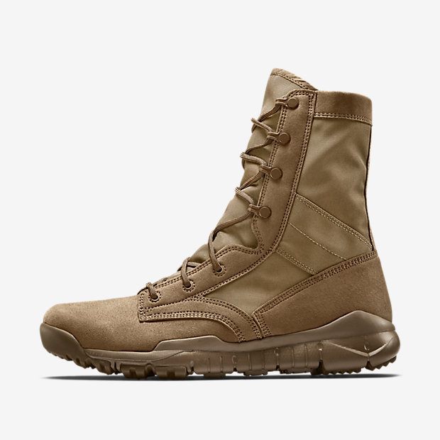 What Is Military Shoe Size E Mean