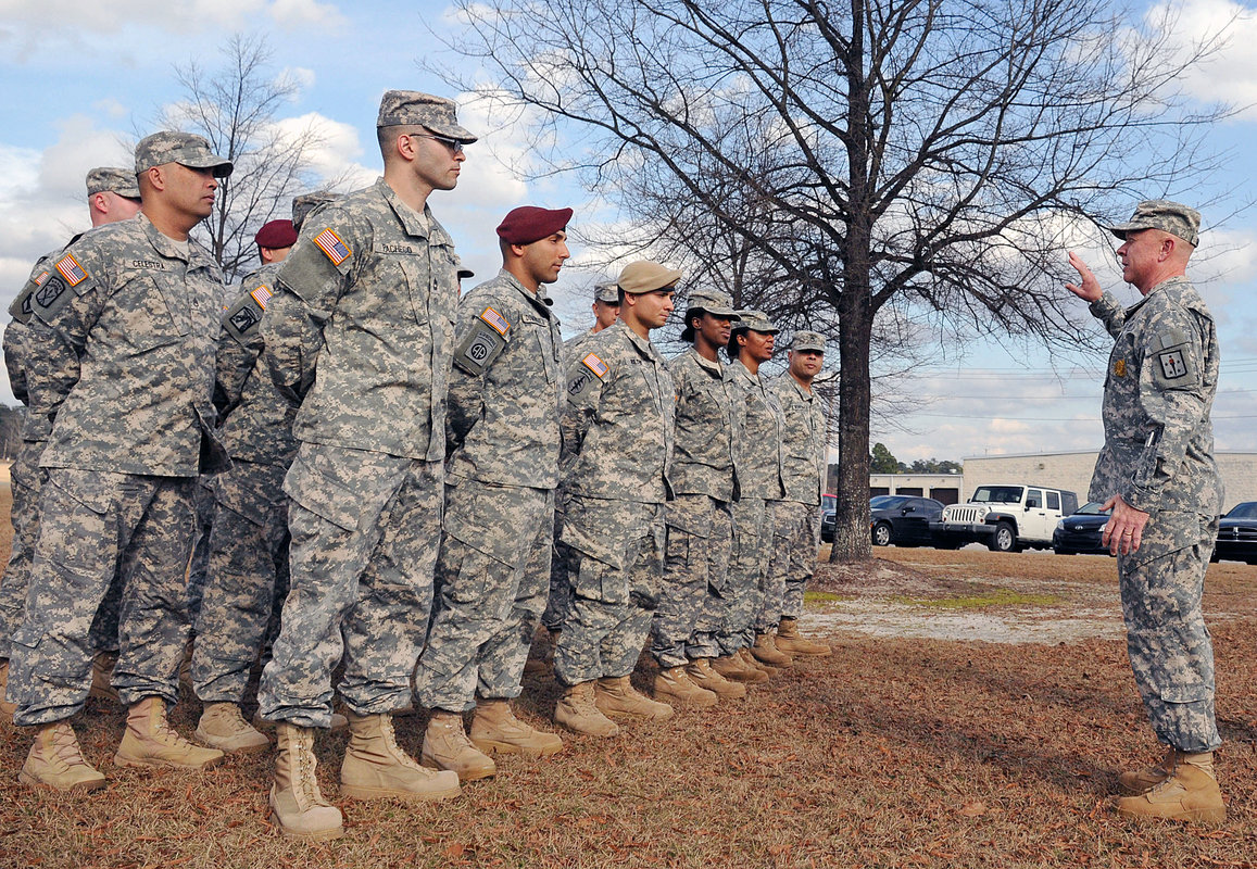 respect ncos Study for your board exams using flashcards practice by answering the questions in the topic nco duties, responsibilities and authority online at armystudyguidecom.