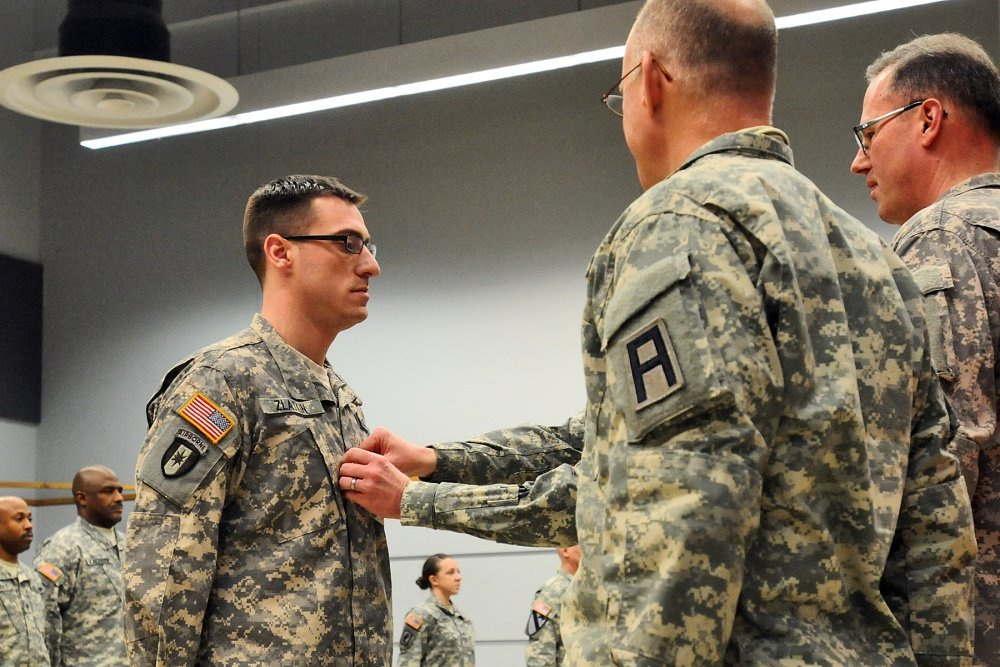 How many promotion points should I have for promotion – Army Points Worksheet