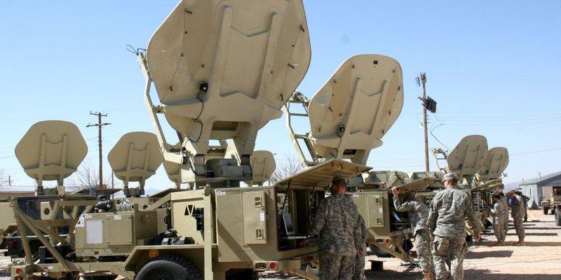 SFC 25W CNCOA SLC Training Developer Army RallyPoint