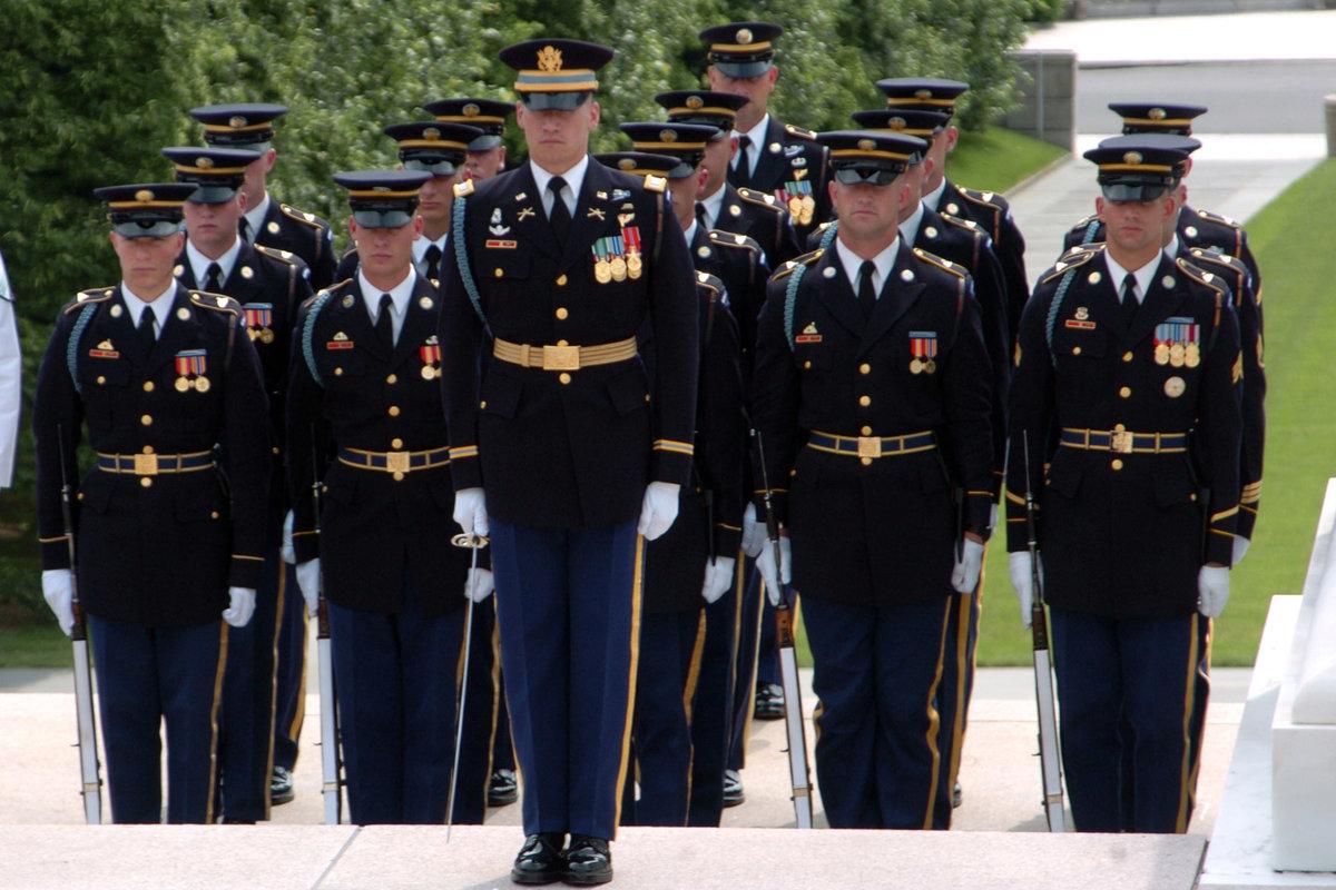 29a99bc9: Wedding Army Dress Greens At Reisefeber.org