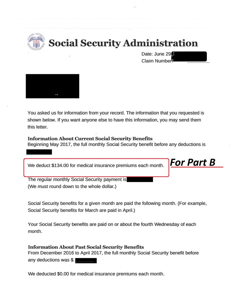 Social Security Administration | RallyPoint on social security administration flow chart, disability benefits letter, social security online forms, ssa benefit letter, supplemental security income benefit letter, social security benefit amounts, social security administration main office, social security administration forms, social security monthly benefit statement,
