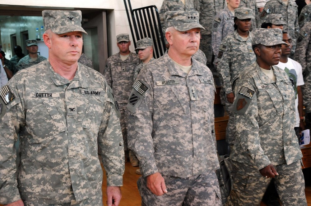 military customs and courtesies army regulation