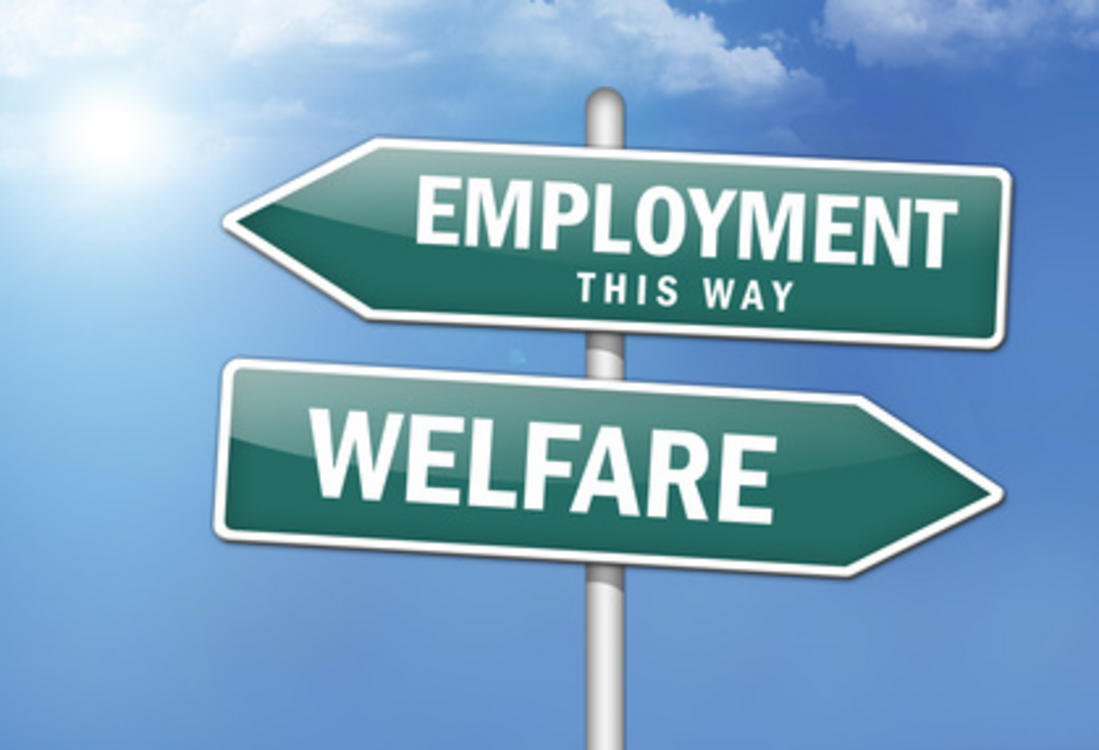 should the welfare be drug tested 19022016 drug testing welfare recipients is a popular new policy  were drug tested — and  at the largesse of taxpayers should not be using it.
