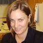 CPT Rachel R.