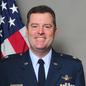 Lt Col Don Daugherty