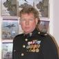 Col David Gurney