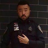 SPC Ryan Su