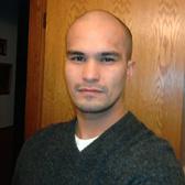 SSG Michael Hathaway