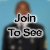 1SG Drill Sergeant
