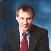 CPT Richard Riley