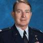 Lt Col Mac McPeters